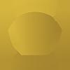 Sleek Hair Extensions Crown Logo
